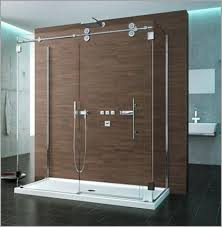 Shower Doors San Francisco Tub Frameless Shower Doors Fresh Decorative Plumbing Fixtures