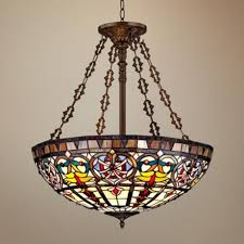style hanging ls ornamental