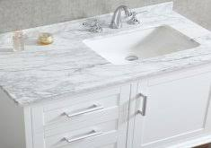 How Much To Add A Bathroom by Lovely Cost Of Adding A Bathroom How Much Does It Cost To Add