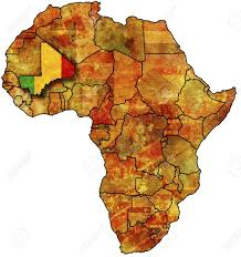 Mali Africa Map by Mali Images U0026 Stock Pictures Royalty Free Mali Photos And Stock