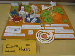 Earthquake Proof House Project Earthquake Model 2 Jpg Accepting For Pinterest