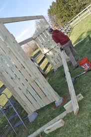 diy playhouse plans home depot pdf download woodworking plans
