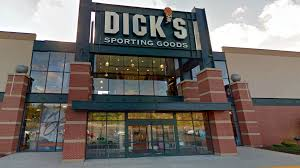 Is Sporting Goods Open On Thanksgiving Thanksgiving Black Friday Store Hours When Will Stores Open For