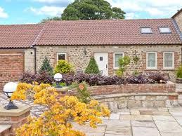 One Bedroom Holiday Cottage Markington Grange Cottage Markington Yorkshire Dales Self