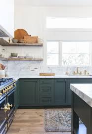 reclaimed wood open shelving client oh hi ojai u2013 amber interiors