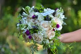 wedding flowers for october wedding flowers from springwell october 2014