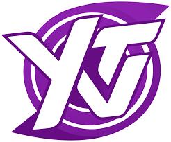ytv tv channel wikipedia