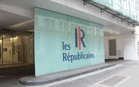 siege le parisien les républicains sont ils trop endettés pour garder leur siège