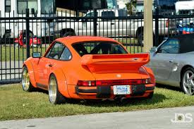 80s porsche 911 turbo 1981 porsche 911 turbo news reviews msrp ratings with amazing
