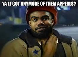 Nfl Fantasy Memes - nfl memes cowboys fans and zeke fantasy owners be like