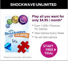 word roundup bingo online bingo game from shockwave com