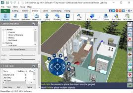 Dreamplan Home Design Software Reviews Best 3d Home Architect Apps To Design Your Home