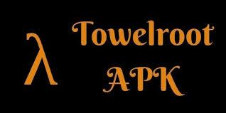 adam4adam apk towelroot best guide pc iphone android