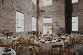 sacramento wedding venues sugar mill sacramento wedding venues 070 brandon photo