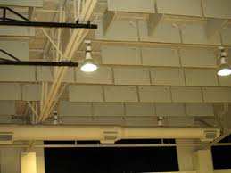 Gym Light Fixtures Pc Sound Inc Install Jobs We U0027ve Done