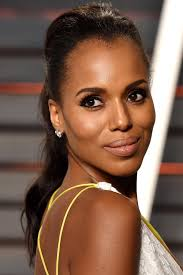 Hair Colors For African American Skin Tone 15 Spring Hair Colors For 2017 Inspiring Hair Color Trends For