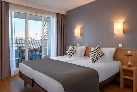 chambre d h es bastille citadines bastille marais citadines apart hotel