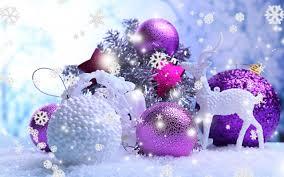 christmas xmas blues big tyme new year info 2019