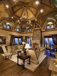 dream home decorating ideas photo of fine best old world style