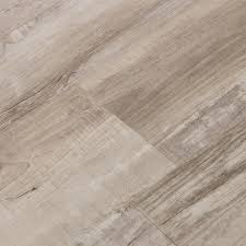 Locking Bamboo Flooring Shop Vinyl Plank At Lowes Com