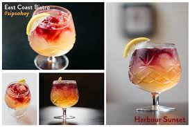 cocktail drinks names sipsahoy is here show us your drinks this weekend and win