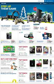 best wii u deals black friday 2017 reddit see the entire 2013 best buy black friday ad fox2now com