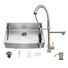 28 undermount farmhouse kitchen sink kohler hawthorne
