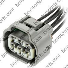 home shop connectors harnesses sumitomo 6 way denso