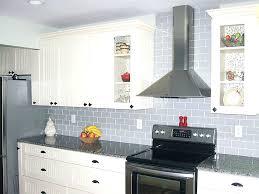 cheap kitchen backsplash ideas fascinating kitchen backsplash ideas kitchen for cabinets