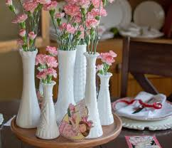Milk Glass Vase 9 Reasons To Love And Collect Milk Glass Vintage Unscripted