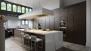 3d kitchen design 3d interior bedroom design architectural rendering archicgi