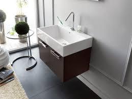 Kohler Laundry Room Sink Sink Laundry Room Sink Images Inspirations Basement