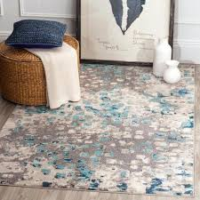 Sale On Area Rugs 8 8 Area Rugs Square Rugs Square Area Rugs For Sale Pertaining To
