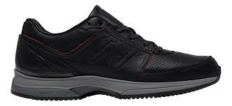 amazon specials black friday new balance 703 new balance shoe deals