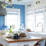 Kitchen Wall Tile Design by Kitchen Wall Tile Design Ideas Youtube Tile Designs For Kitchen
