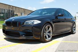 bmw m5 paint correction and 22ple glass coating ask a pro blog