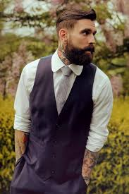 cool undercut hairstyle round face men incredible waw
