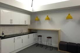 Office Kitchen Designs Ei Clinic Com U2013 Awesome Interior Design
