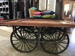 Rolling Cart Ikea Kitchen Tea Carts Metal Tea Cart Outdoor Rolling Cart