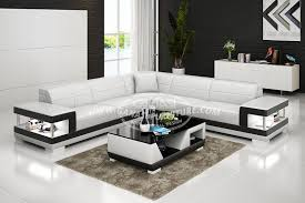 Latest Sofas Designs Furniture Living Room Sofa Set Sofa Latest Sofa Designs 2016