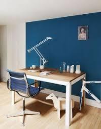 peindre un bureau afficher l image d origine bureau bureau et images
