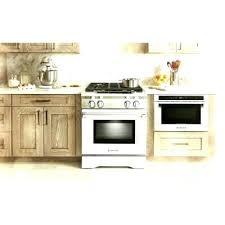 sharp under cabinet microwave under counter microwave drawer microwave under counter awesome