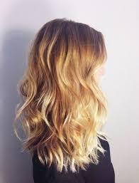 Hochsteckfrisuren Locken Kurze Haare by Die Besten 25 Kurze Haare Anleitungen Ideen Auf