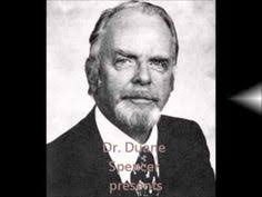donald barnhouse the sermon archives of dr donald grey barnhouse dr barnhouse