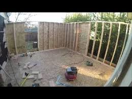 how to build your home diy addition how to build a room addition to your home on a