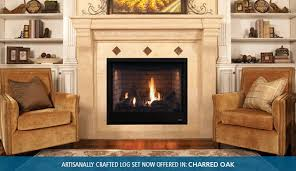 Home Decor Top Direct Vent Fireplace Installation Decoration by Gas Fireplaces Fireplaces Superior Fireplaces