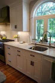 prestige kitchen and bath just another wordpress site