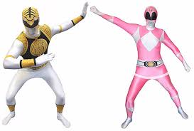 Power Rangers Halloween Costumes Adults 50 Couples Halloween Costumes Ideas 2015 Walyou