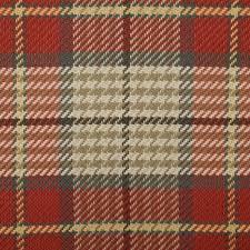 home decor fabric english cottage baxter rust fabricville