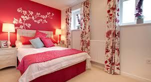 schlafzimmer farben schlafzimmer farben nach feng shui wohnnet at